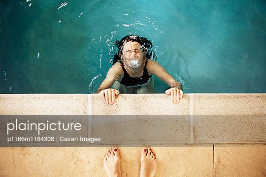 p1166m1164308 von Cavan Images