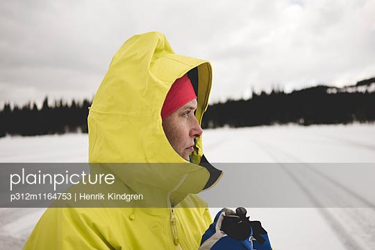 p312m1164753 von Henrik Kindgren