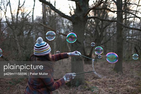 p429m1155596 von Peter Muller