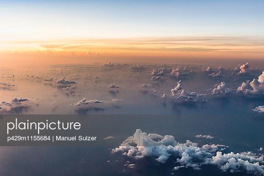 p429m1155684 von Manuel Sulzer