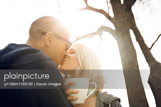 p1166m1163130 von Cavan Images