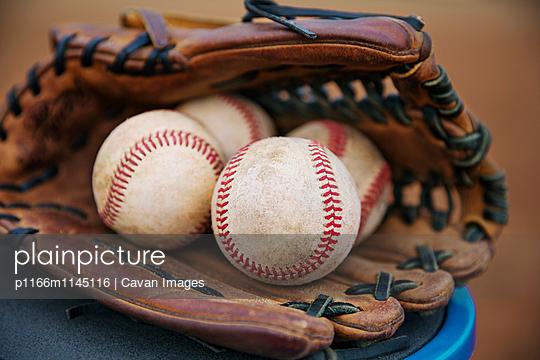 p1166m1145116 von Cavan Images
