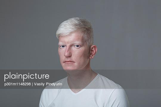 p301m1148298 von Vasily Pindyurin