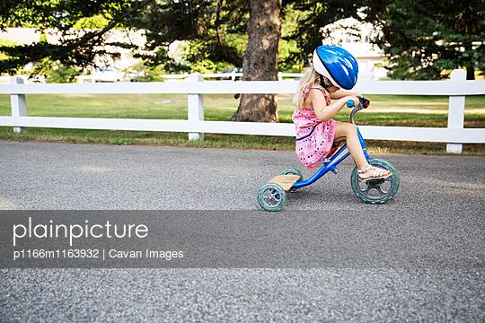 p1166m1163932 von Cavan Images
