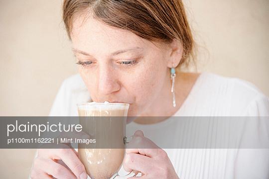 p1100m1162221 von Mint Images