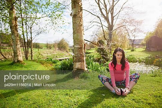 p429m1156014 von Matt Lincoln