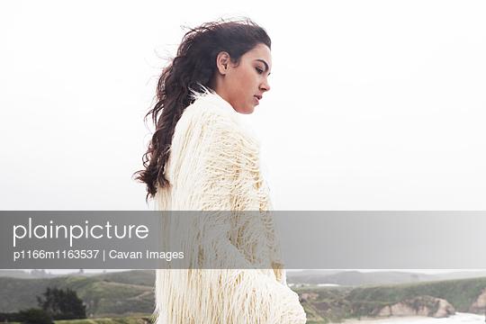 p1166m1163537 von Cavan Images