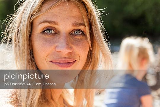 p300m1153974 von Tom Chance