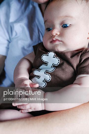 p1100m1162209 von Mint Images