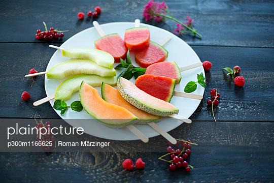 p300m1166625 von Roman Märzinger