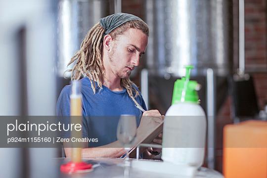 p924m1155160 von Zero Creatives