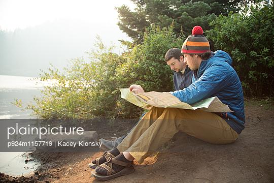 p924m1157719 von Kacey Klonsky