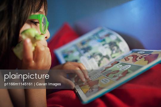 p1166m1145161 von Cavan Images