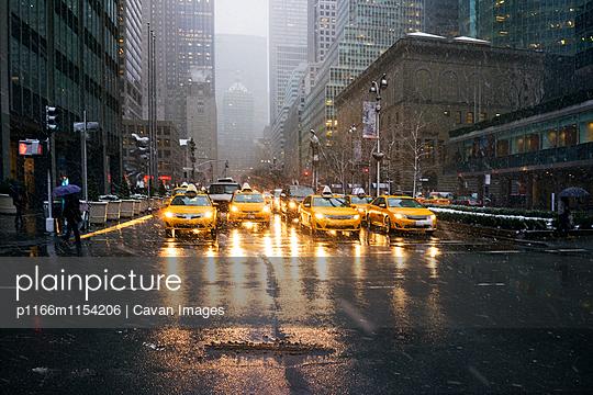 p1166m1154206 von Cavan Images