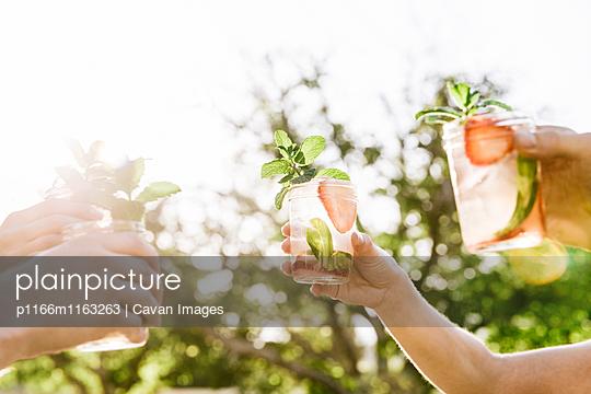 p1166m1163263 von Cavan Images