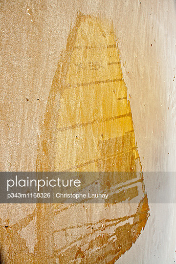 p343m1168326 von Christophe Launay