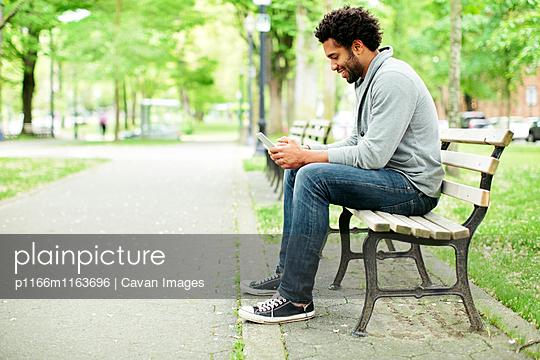 p1166m1163696 von Cavan Images