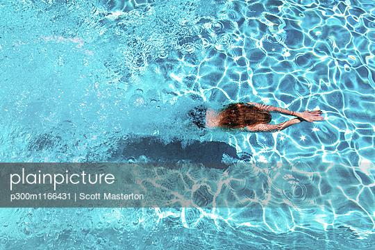 p300m1166431 von Scott Masterton