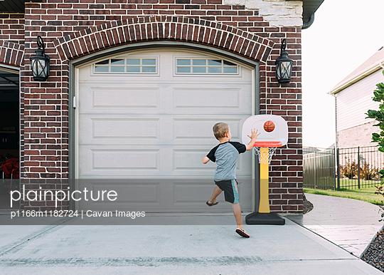 p1166m1182724 von Cavan Images