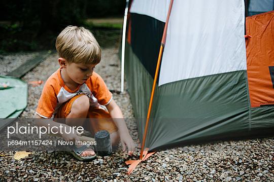 p694m1157424 von Novo Images