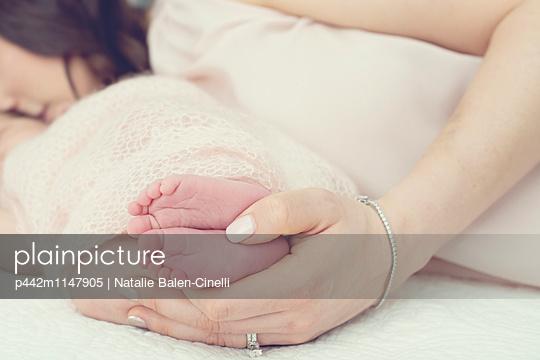 p442m1147905 von Natalie Balen-Cinelli