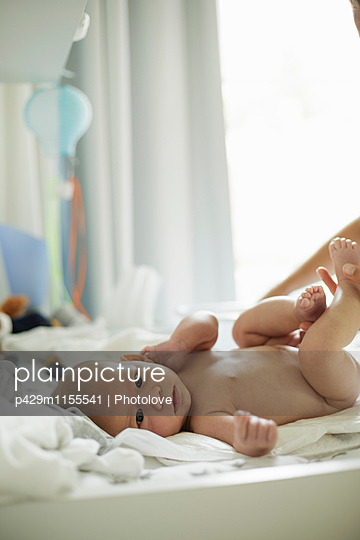p429m1155541 von Photolove