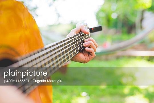 p429m1155821 von Eugenio Marongiu