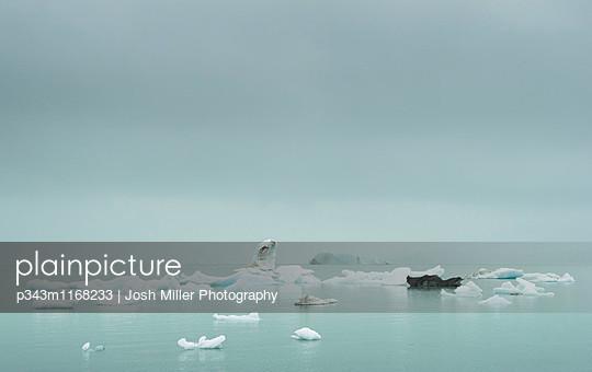 p343m1168233 von Josh Miller Photography