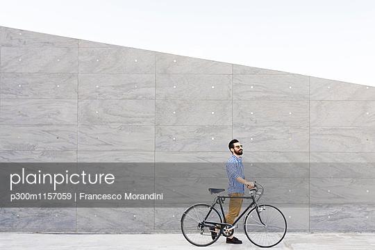 p300m1157059 von Francesco Morandini