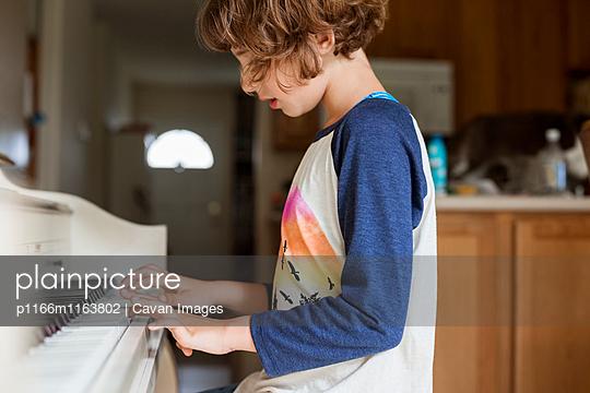 p1166m1163802 von Cavan Images
