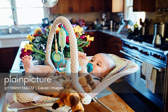 p1166m1164232 von Cavan Images