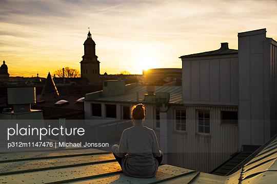 p312m1147476 von Michael Jonsson