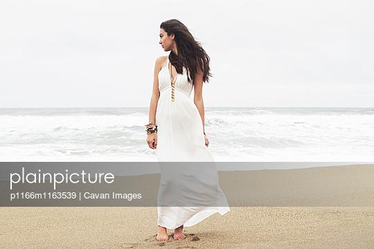 p1166m1163539 von Cavan Images
