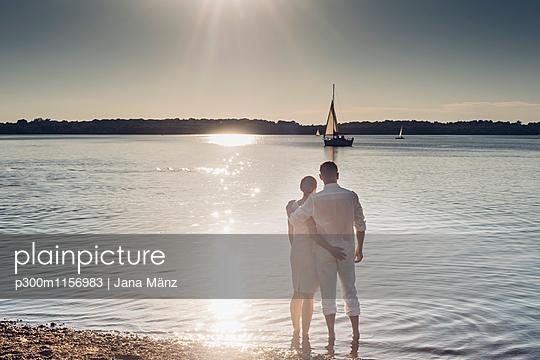 p300m1156983 von Jana Mänz
