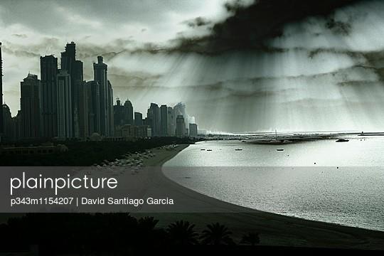 p343m1154207 von David Santiago Garcia
