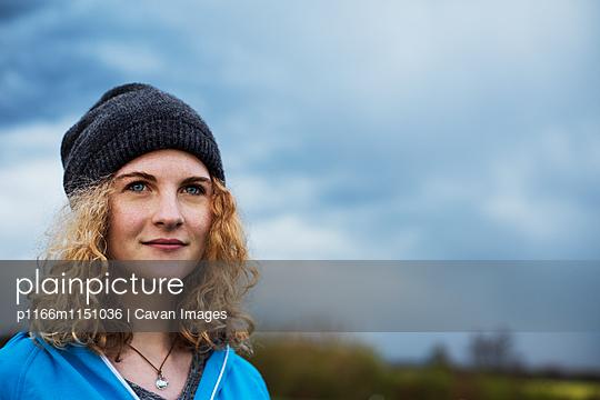 p1166m1151036 von Cavan Images