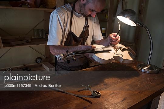 p300m1157348 von Andrés Benitez
