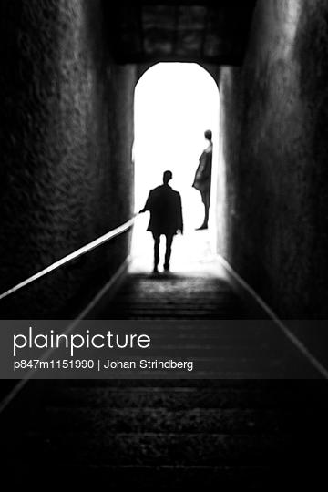 p847m1151990 von Johan Strindberg