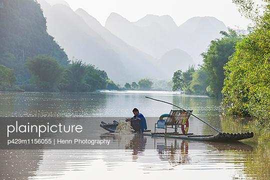 p429m1156055 von Henn Photography