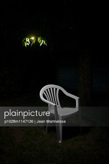 p1028m1147136 von Jean Marmeisse