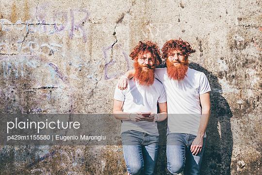p429m1155580 von Eugenio Marongiu