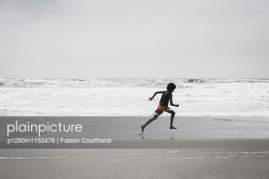 p1290m1152478 von Fabien Courtitarat