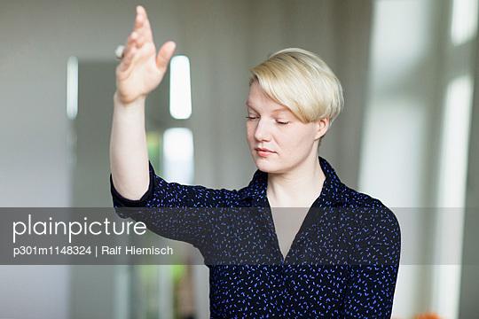 p301m1148324 von Ralf Hiemisch