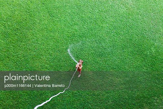 p300m1166144 von Valentina Barreto