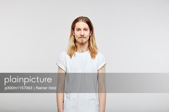 p300m1157063 von Rainer Holz
