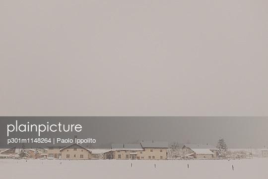 p301m1148264 von Paolo Ippolito