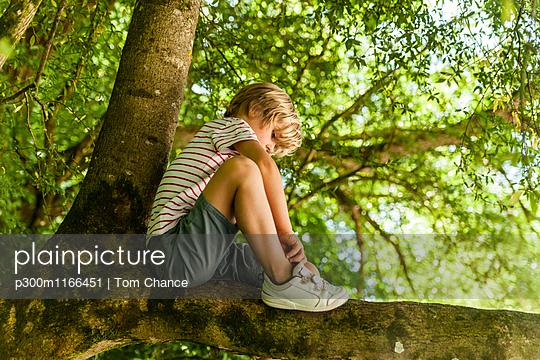 p300m1166451 von Tom Chance