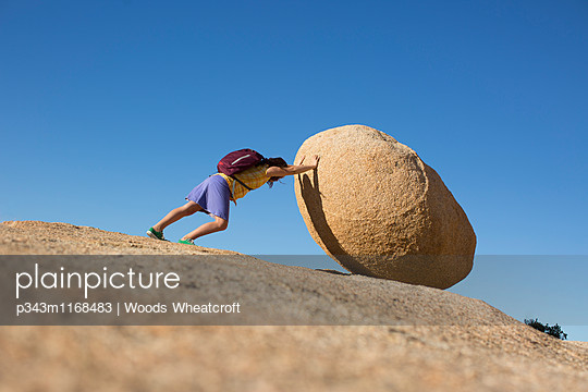p343m1168483 von Woods Wheatcroft