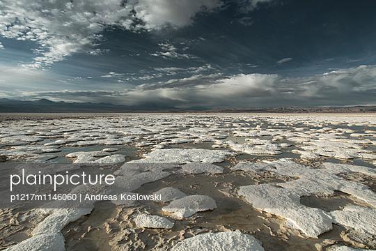 Salar de Atacama 1 - p1217m1146060 von Andreas Koslowski