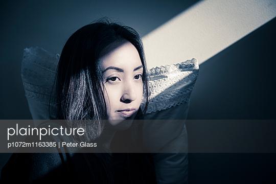 p1072m1163385 von Peter Glass